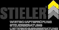 logo_Stieler